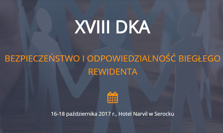 konferencja auditingu