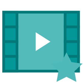 intrenational controllingpacket video