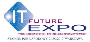 it future logo