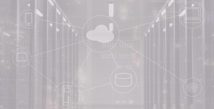 baner_cloud2
