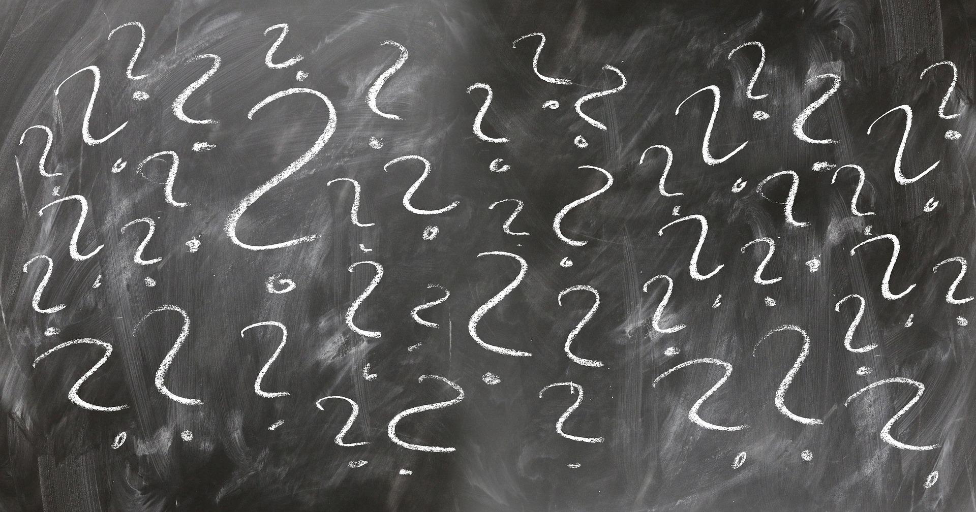 ocena zdolności firmy audytorskiej