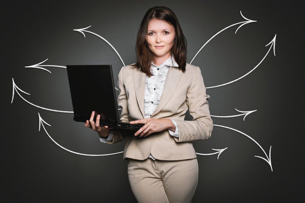 role i obowiązki pracownicze