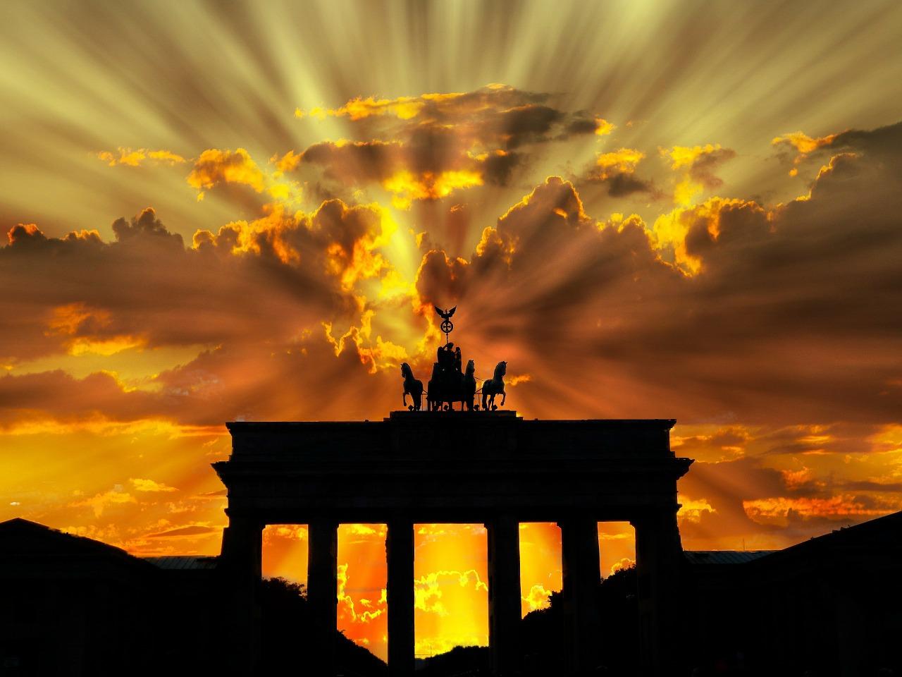 5 kroków do skutecznego prowadzenia biznesu w Niemczech