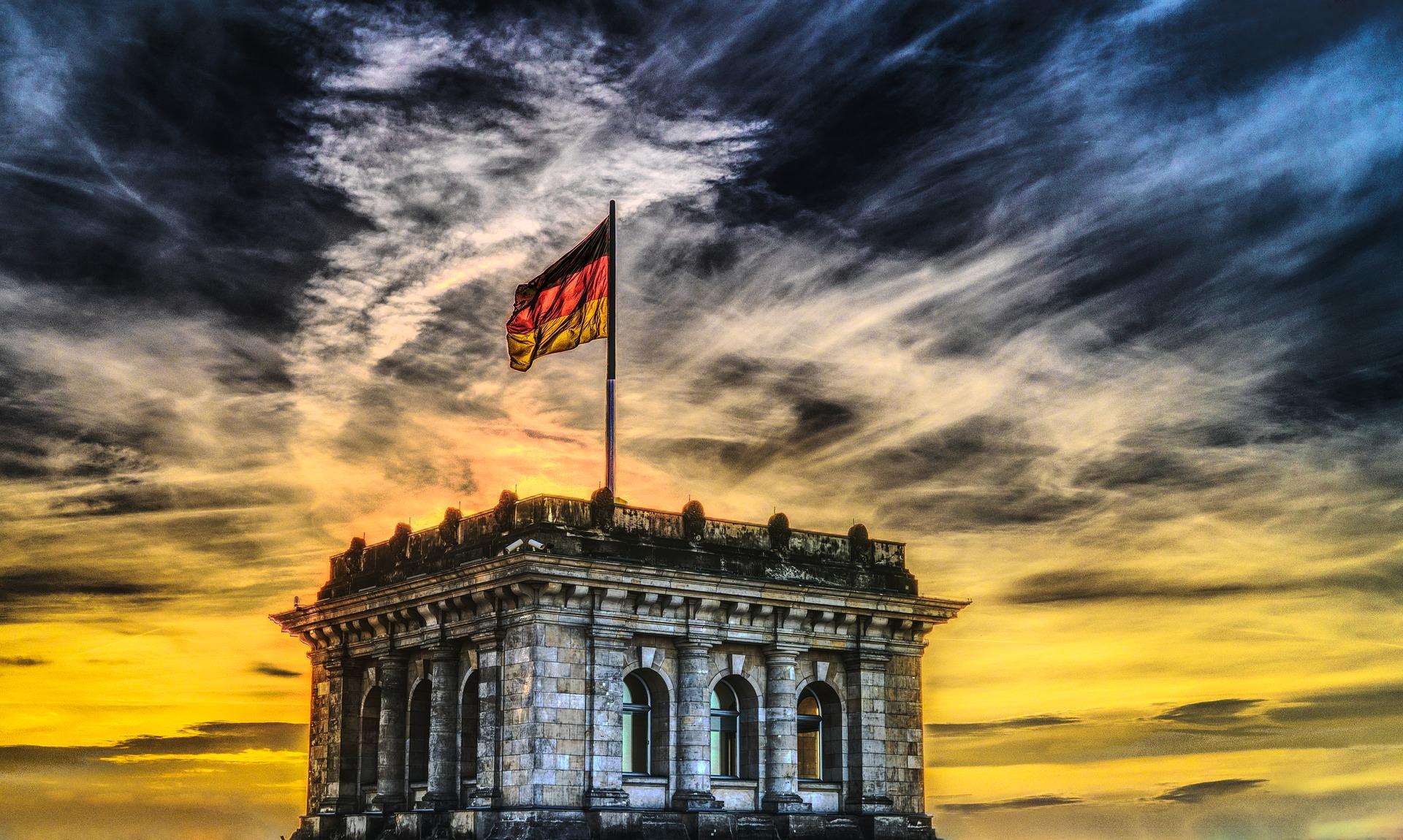 Polski biznes w niemczech