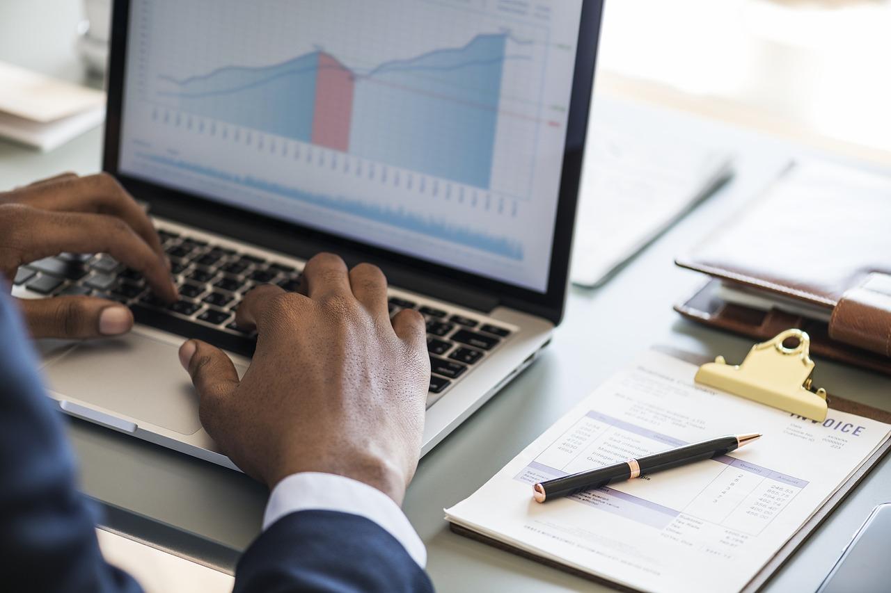 usługa szkolenia z programu Datev Audit