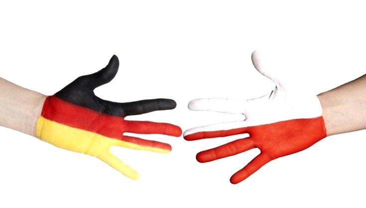 Polsko-niemieckie różnice kulturowe w biznesie
