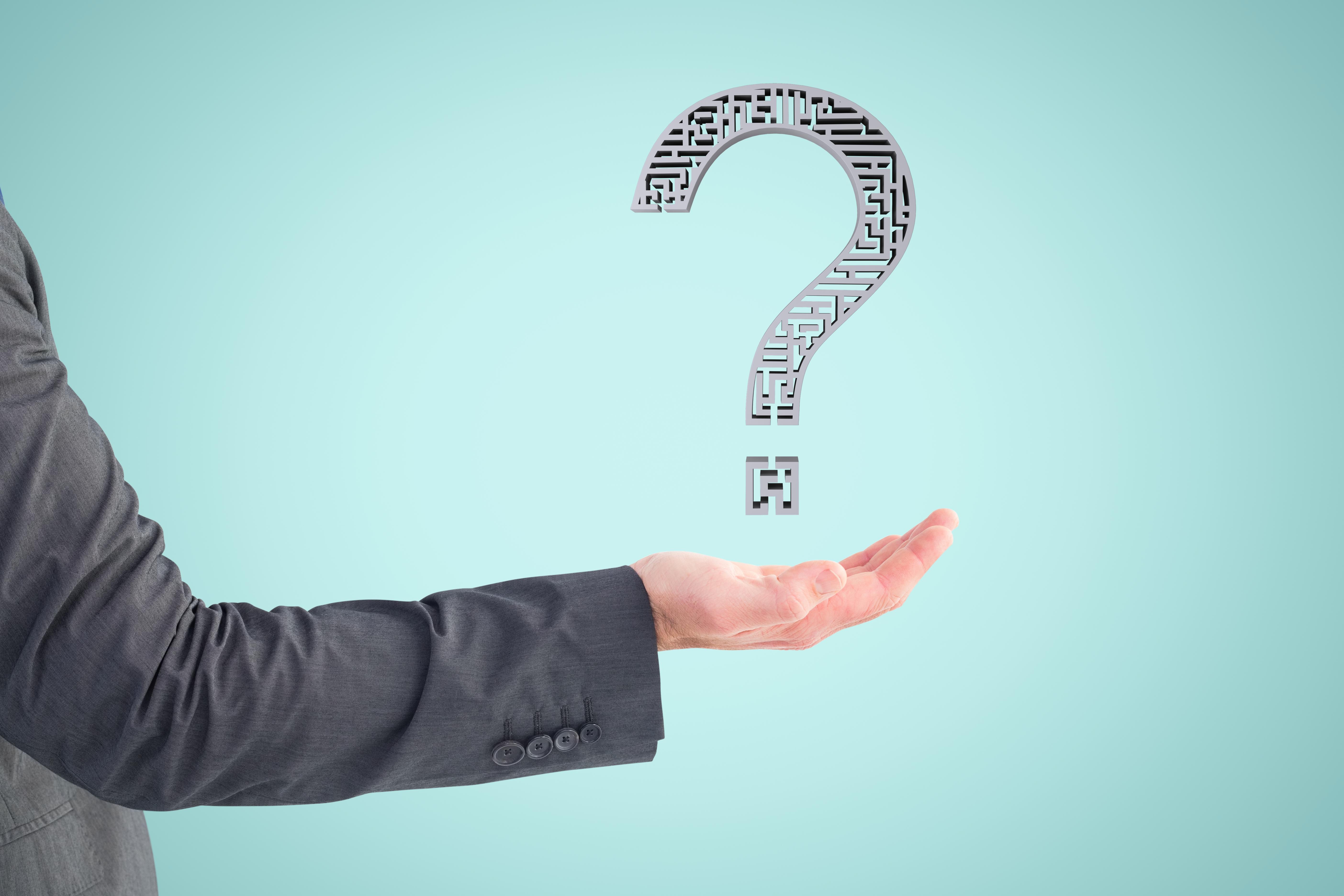 Jak założyć spółkę GmbH w Niemczech?