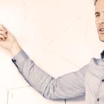 Usługa szkolenia z Datev Audit