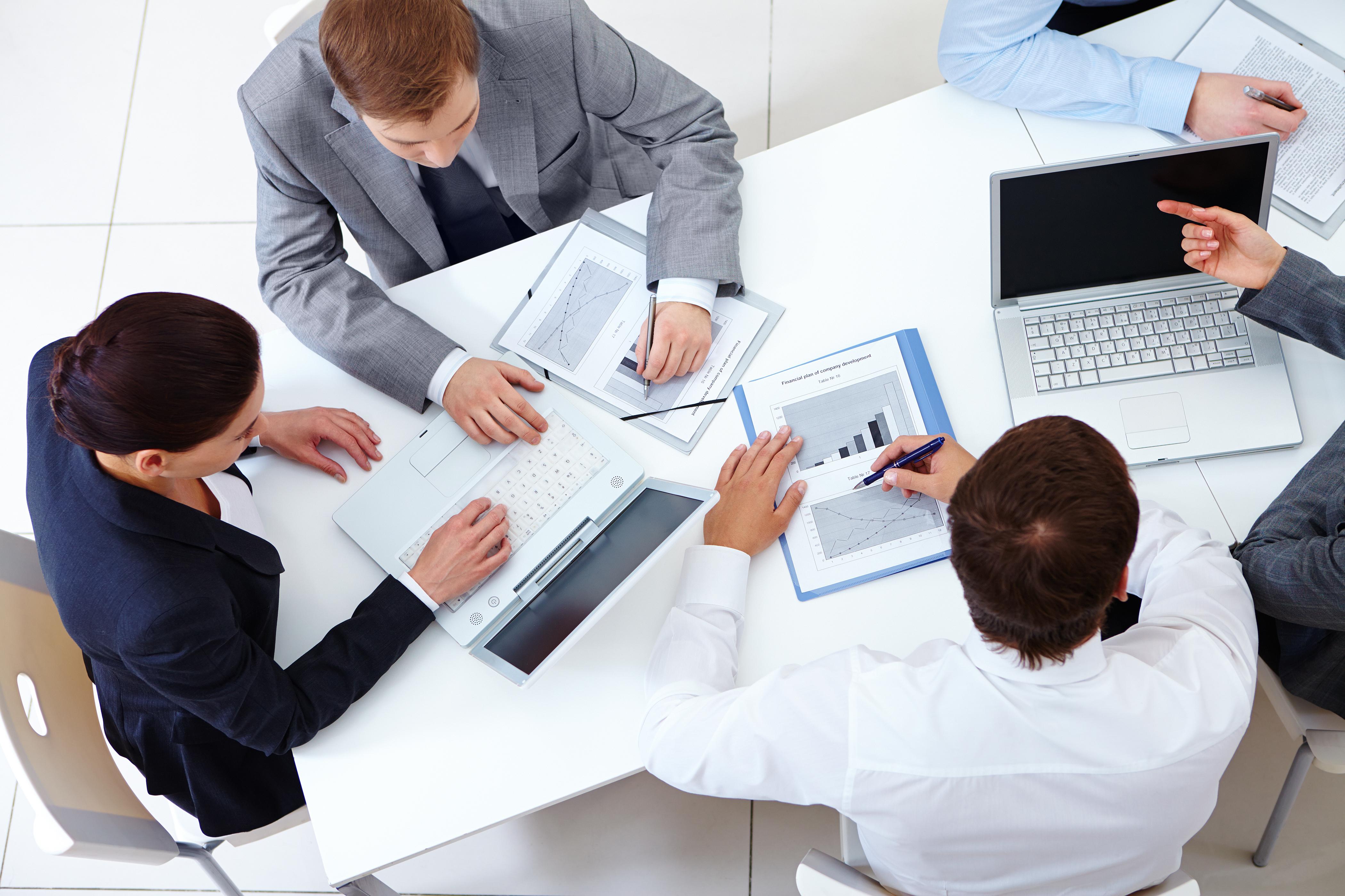 DATEV Audit a kontrola KKN firmy audytorskiej badającej podmiot nie będący jednostką zainteresowania publicznego